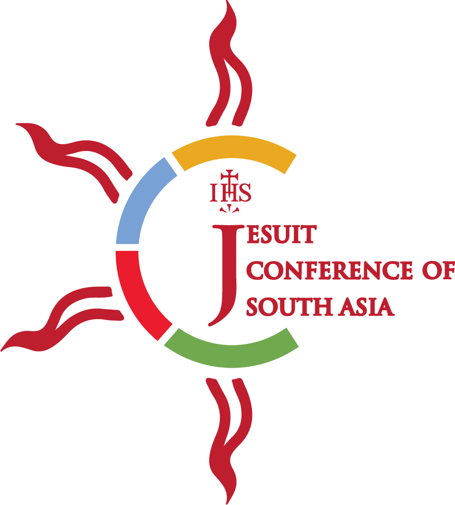 Jesuit Conference of South Asia