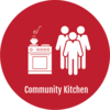 Community Kitchen