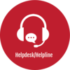 Helpdesk Helpline