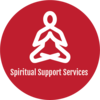 Spiritual Support Services