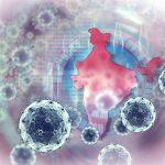 Coronavirus-in-India