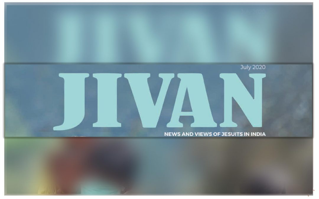 JIVAN – July 2020