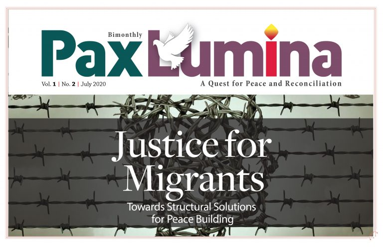 Pax-Lumina